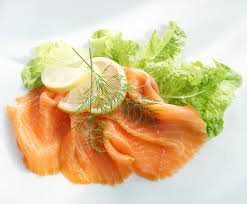 where can i buy smoked salmon lidl is selling the uk s best cheese and smoked salmon for half