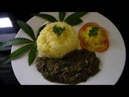 recette de cuisine traditionnelle recette de mataba au poisson cuisine traditionnelle comorienne et