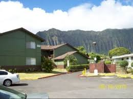 honolulu apartments for rent 1 bedroom incredible marvelous honolulu apartments for rent 1 bedroom hawaii