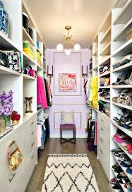 organiser sa chambre ranger sa chambre 1001 idaces pour savoir comment ranger sa chambre