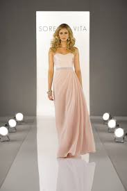bridesmaid dresses uk pink bridesmaid dresses hitched co uk