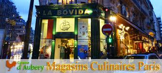 magasin spécialisé ustensile cuisine les magasins de cuisine et pâtisserie à matériel et ustensiles