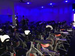 Colored Lights For Room by My First Class At The Handle Bar U0027s New Fenway Location U2013 Burpees