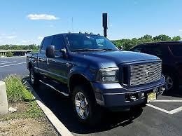 2007 ford f250 harley davidson 2007 ford f250 harley davidson edition powerstroke used ford f