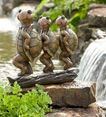 50 best turtles images on sea turtles sculptures and