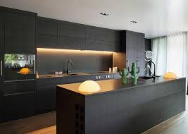 what wood is best for kitchen cabinet doors affordable wood shaker kitchen cabinets best price glossy