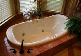 ideas bathroom renovation and remodeling photos pics bath