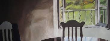 Schlafzimmer In Arles Charakter Und Atmosphäre Boesnerkunstportal