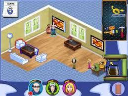 home design story ipad game cheats home design ideas hq home