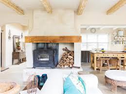 partition design between living room and kitchen u2013 realestate com au