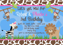 Free Birthday Invitation Cards To Print Colors Free Birthday Party Invitation Templates