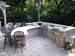 patio ideas outdoor grill design ideas outdoor bar and grill