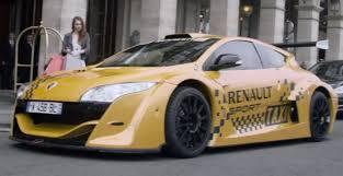 renault megane trophy renault megane trophy v6 taxi forcegt com