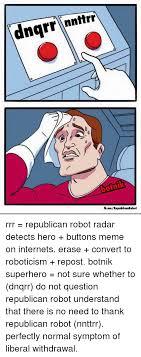 Meme Buttons - 25 best memes about button meme button memes
