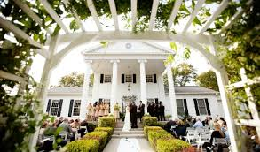 wedding designers indianapolis wedding planners coordinators designers