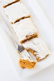 thanksgiving baking recipes best thanksgiving dessert recipe pumpkin sheet cake cc mike blog