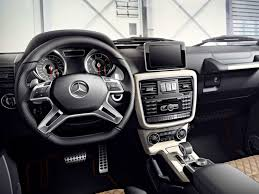 mercedes g class all black mercedes amg g 65 sport utility models price specs reviews