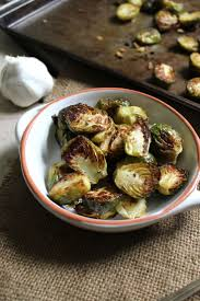 vegetable side dish for thanksgiving dinner 24 best healthy holiday recipes images on pinterest healthy