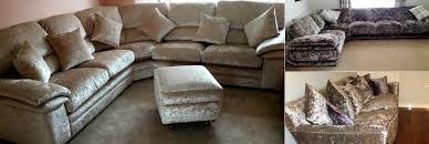 Couch Upholstery Cost Glasgow Leather And Fabric Sofa Re Upholstery Rescot Upholstery