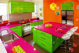 Purple Kitchen Designs Purple Kitchens Inmyinterior Homes Design Inspiration