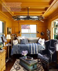 american spirit a charming summer home on cape cod la dolce vita