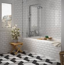 fish scale grestec tiles tile supplier to architects trade
