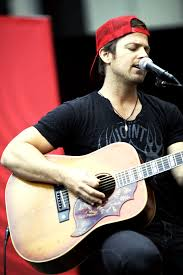 74 best kip moore my hometown man images on pinterest music