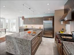 Kitchen Cabinet And Wall Color Combinations Kitchen Popular Kitchen Wall Colors Kitchen Colour Combination