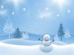 snow day no friday january 13th u2013 sauvie island academy