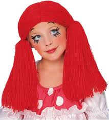 Rag Doll Halloween Costume 261 Fancy Dress Ideas Images Costumes