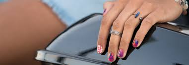 homepage jamberry nails