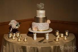 san diego wedding planners san diego wedding planner 0484 150221 andrea eric wedding 8twenty8