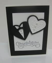 Weddings Cards Weddings Cards Stevejobssecretsoflife Org