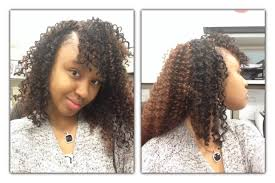 weak hair edges crochet hair edges creatys for
