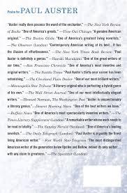 quotes about death camps winter journal paul auster 9780805095531 amazon com books