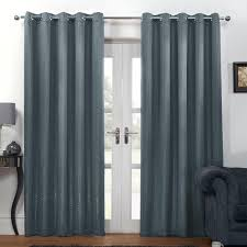 Blackout Window Curtains Blackout Curtains View Window Curtains Terrys Fabrics