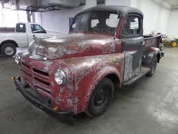 1949 dodge truck for sale dodge other standard cab 1949 black for sale