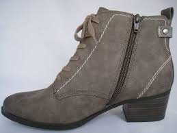 womens boots canada cheap s 8 8 25162 27 314 314 boots shoes x8bhkt6r