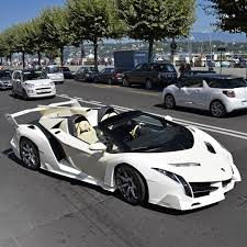 all white lamborghini instagram carros lamborghini lamborghini luxury
