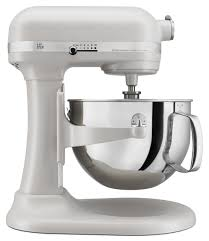 kitchenaid professional 600 mixer kitchen aid 6 quart pro mixer