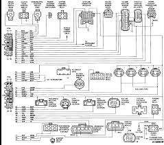 9999 95 019g 07 mazda wiring diagram latest gallery photo
