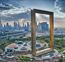 comparatif cuisine am ag s largest picture frame opens in dubai reputationpoll
