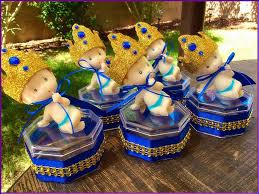 royal blue prince baby shower decorations the best of bed and