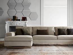 Corner Sofa Chaise Duo Sofa With Chaise Longue By Pianca