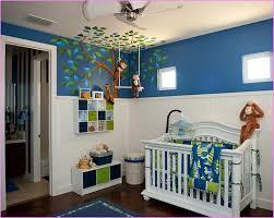 Decorating Ideas For Baby Boy Nursery Boy Nursery Wall Decor Ideas Best Idea Garden