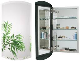 Bathroom Mirrors With Medicine Cabinet by Bathroom Mirrors U0026 Medicine Cabinets Architectural Elegance