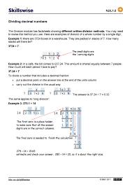 ma04deci l1 f dividing decimals 560x792 jpg