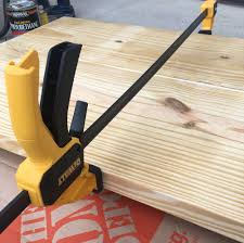 Table Saw Laminate Flooring Diy Coffee Table U2014 Alana Leblanc