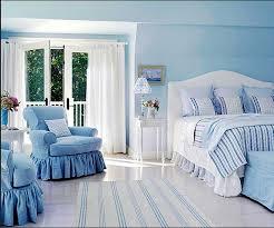 einrichtung schlafzimmer haus ideen