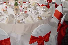 banquet tables and chairs 1 niagara falls food beverage rentals niagara falls event